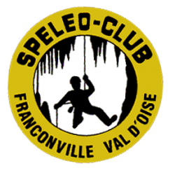 Speleo-Club de la Mare des Noues